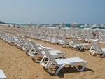 почивка в Слънчев бряг