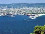 почивка в Варна