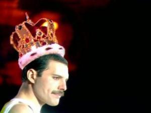 Концерт в чест на Queen и Фреди Меркюри в София