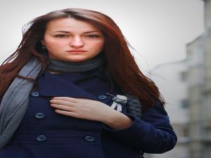 Рут Колева с участие на 21 март в Sofia Live Club