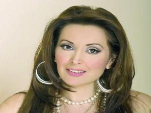Драгана Миркович ще пее на 8 юни в София