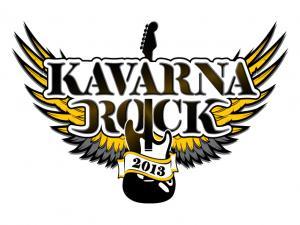 КАВАРНА РОК ФЕСТ 2013