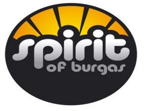 Spirit of Burgas 2013