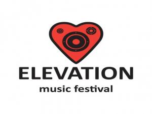 Elevation Music Festival 2012