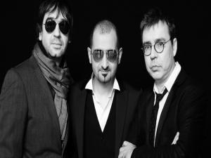 Джаз триото JP3 ще има концерт в края на февруари