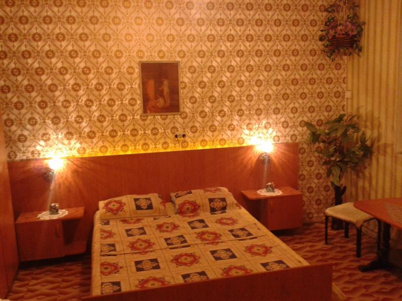 самостоятелни стаи Рувен