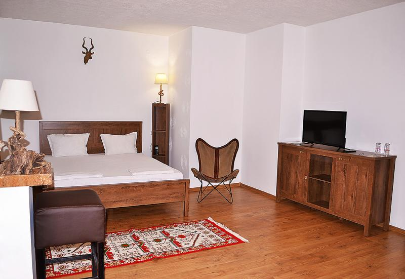 Art Hotel Simona, Sofia - Reservation, Prices, Guest reviews
