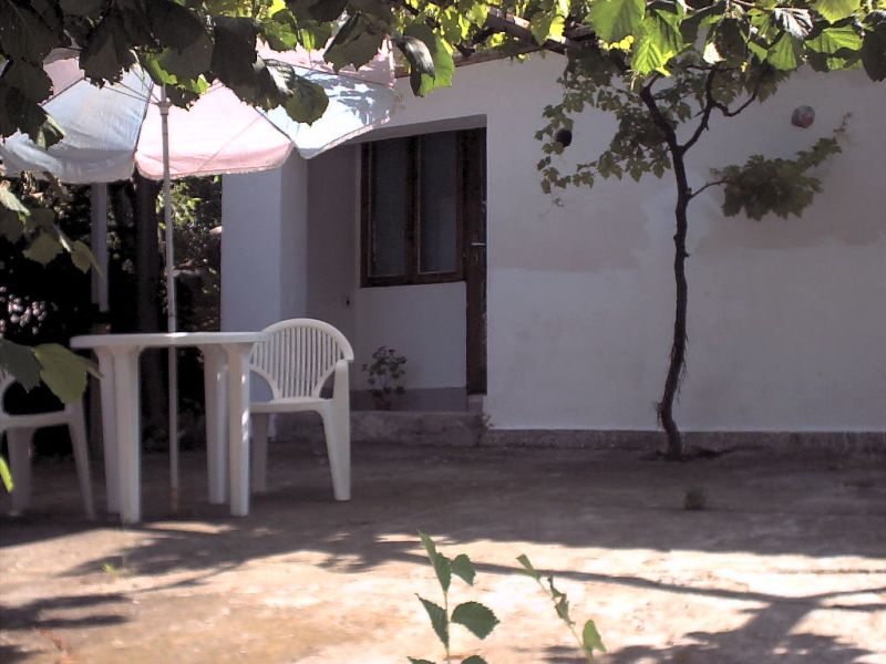 фамилна къща Галата
