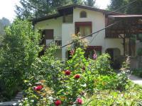 къща за гости Скакля