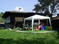 Guest house Jovchevata Kashta
