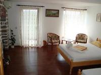 Guest house Stambolov