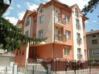 Spa Hotel Devi