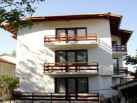 къща за гости Севда