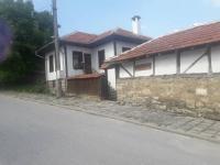 Guest house Dyado Petkovata Êashta