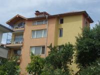 Hotel Sotirov