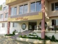 Hotel Luliak