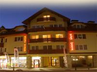 Royal Plaza Borovets