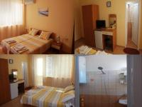 Rooms Fotina