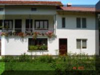 Villa Hristomila