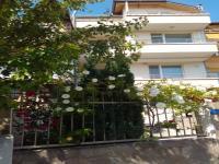 апартаменти Вила Черноморец