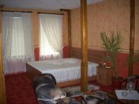 Guest house Tarnovka