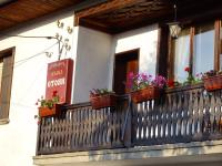 Guest house Stoyan