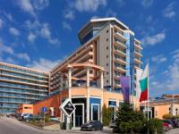 Hotel Astera