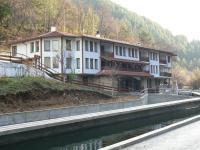 хотел Рибарската хижа