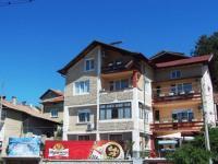 Vityaz House