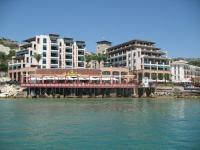 апарт хотел Марина Сити