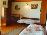 Lodging house Villa Trakia