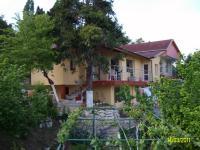 Villa Sequoia