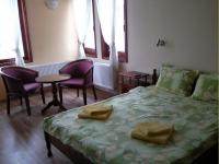 самостоятелни стаи Илинден