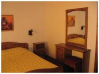 хотел Арбанашка среща