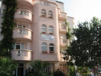 Hotel Malkata Stopanka
