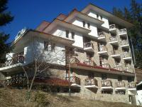 Apart Hotel Elina Palace