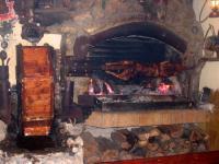 хотел-ресторант Бар Наздраве