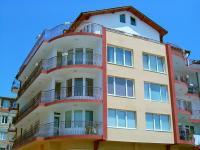 къща за гости Румен Димов