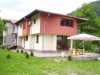 Guest house Villa Mirela
