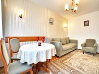 Serviced apartments Beikars