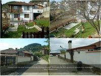 къща за гости В село Беден