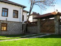 Guest house Drianovo