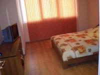 Serviced apartment Bulgaria