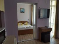 Guest house Diamandievi