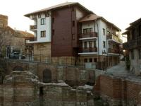 Hotel Nesebar Royal Palace