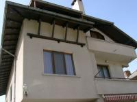 Guest house Alpiec