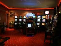 Хотел казино лас вегас котел бесплатное игровые автоматы