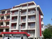 семеен хотел Вила Кръстев