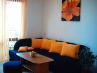 Serviced apartments Lucky Beach