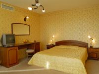 хотелски комплекс Винпалас